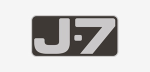 L'Oréal Professionnel: Produktpartner von J.7