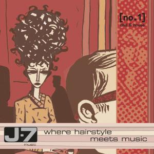 J7_Music_CD_1