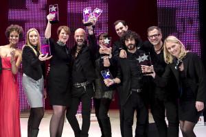 Salonstar_Gewinner L'Oréal Professionelle Produkte