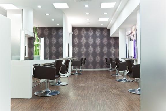 Salons – J.7 Group