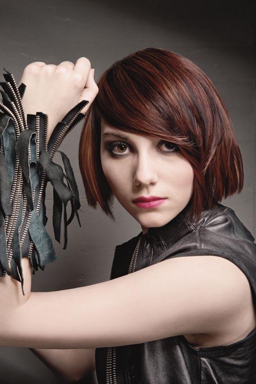 Hair Colors Haar Farbtrends Im Uberblick J 7 Group